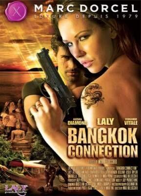 Bangkok Connection