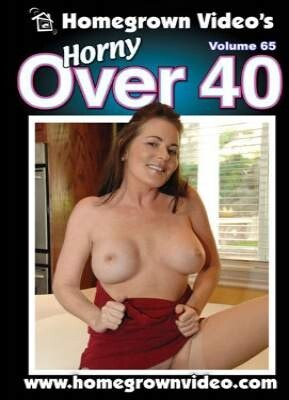 Horny Over 40 65
