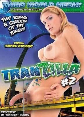 Tranzilla 2