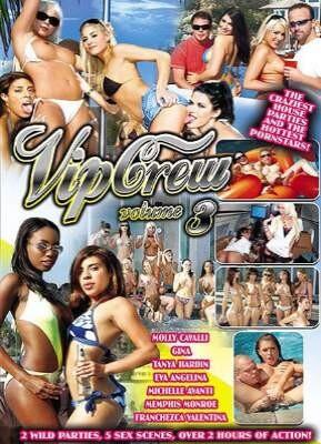 VIP Crew 3