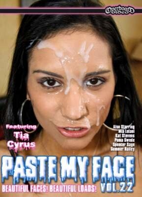 Paste My Face 22