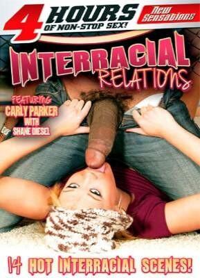 Interracial Relations