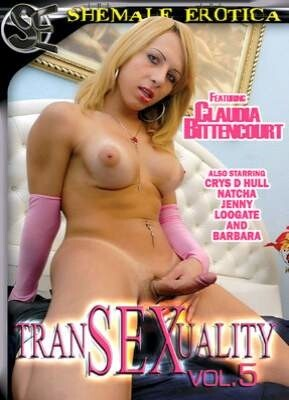 TranSEXuality 5