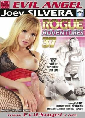 Rogue Adventurers 37