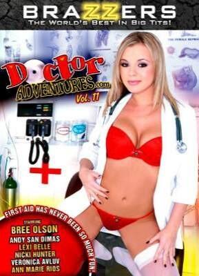 Doctor Adventures.com 11