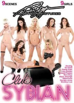 Club Sybian
