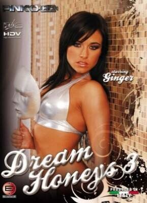Dream Honey 3