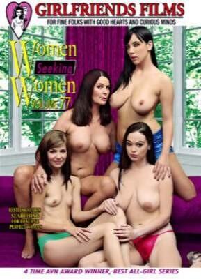 Women Seeking Women 77