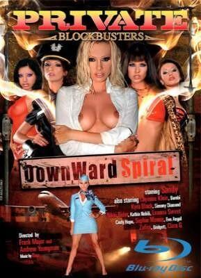 Private Blockbusters  Downaward Spiral