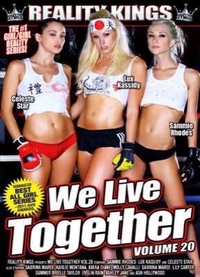 We Live Together 20