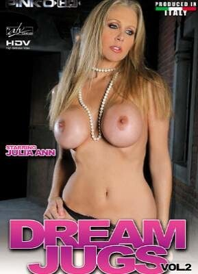 Dream Jugs 2