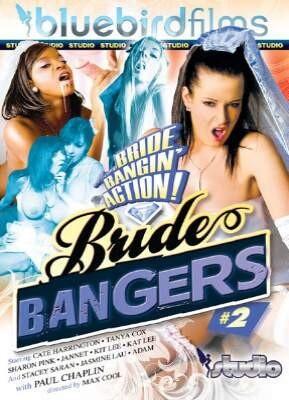 Bride Bangers 2