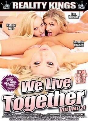 We Live Together.com 21