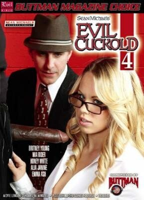 Evil Cuckold 4