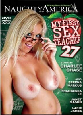My First Sex Teacher 27