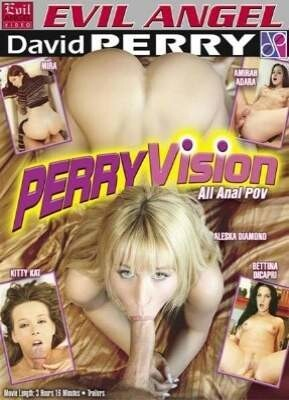 Perry Vision