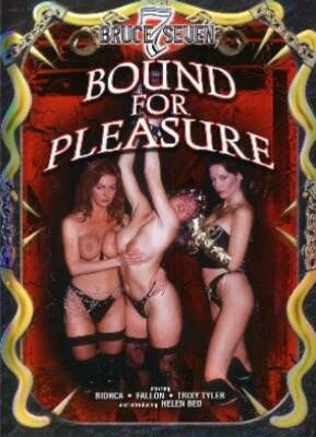 Bound For Pleasure