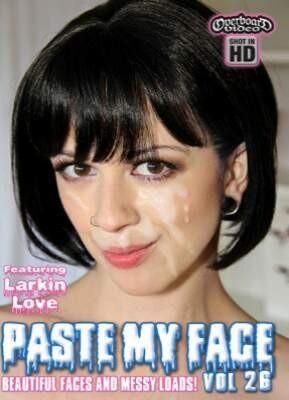 Paste My Face 26