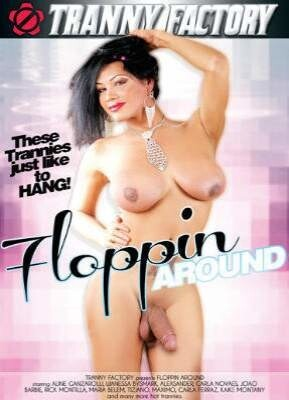 Floppin Around