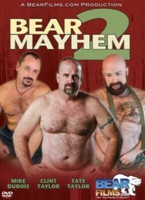 Bear Mayhem 2