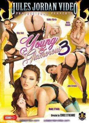 Young And Glamorous 3