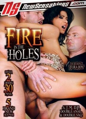 Fire In The Holes