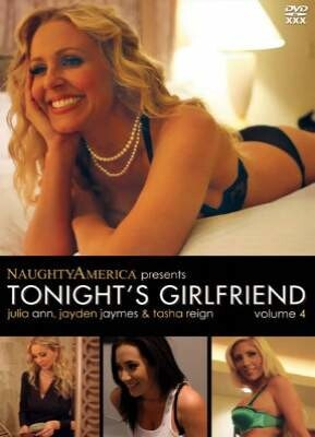 Tonight's Girlfriend 4
