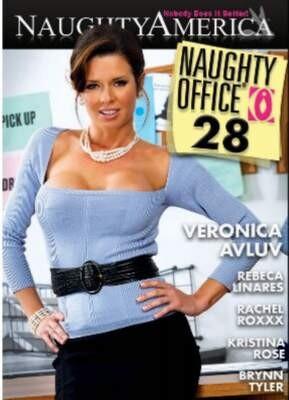 Naughty Office 28