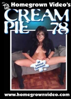 Cream Pie 78