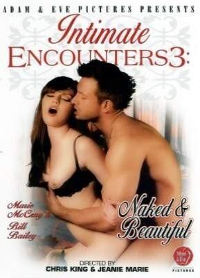 Intimate Encounters 3