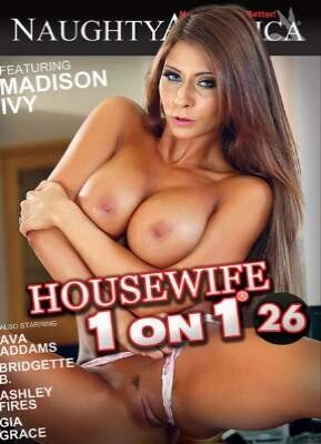 Housewife 1 On 1 26