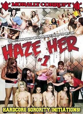 Haze Her  1