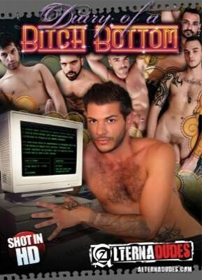 Diary Of A Bitch Bottom