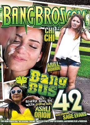 Bang Bus 42