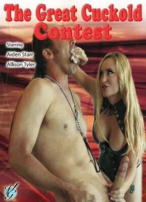 The Great Cuckold Contest