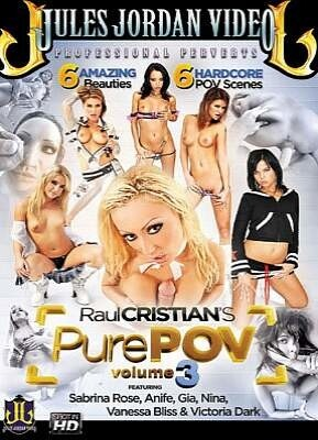 Pure POV 3