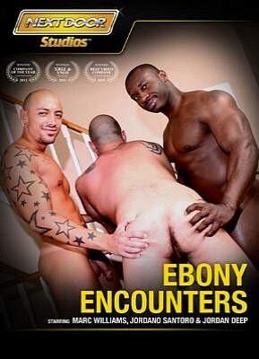 Ebony Encounters