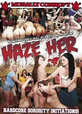 Haze Her 4