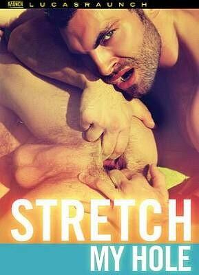Stretch My Hole