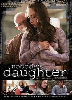 Nobodys Daughter