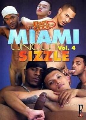 Miami Uncut  4