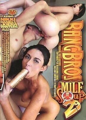 MILF Soup 29