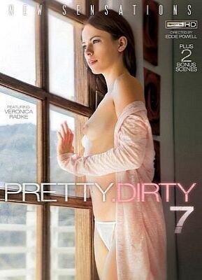 Pretty Dirty 7