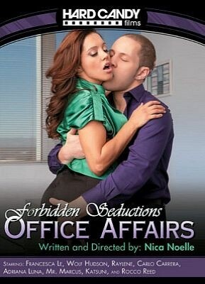 Office Affairs