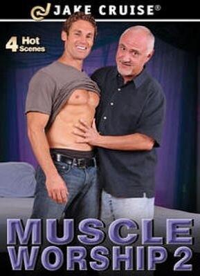 Muscle Worship 2