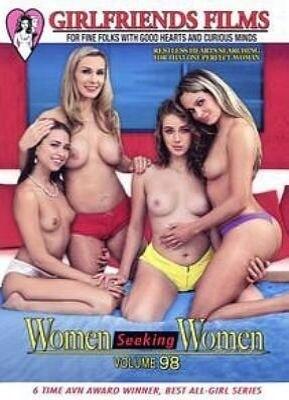 Women Seeking Women  98