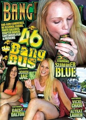 Bang Bus 46