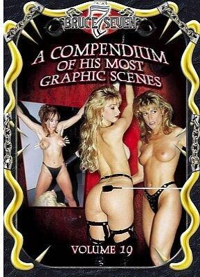 Compendium 19 Rr