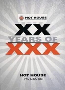 XX Years Of XXX