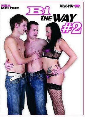 Bi The Way 2